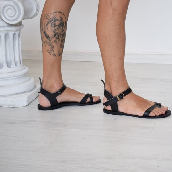 Buy Mens Sandals With Heels Cheap,up To 56  Discounts