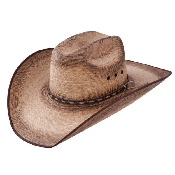 Giant Cowboy Hat For Sale