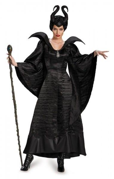 Adult Female Costumes