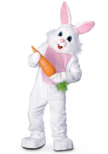 Easter Fancy Dress For Adults