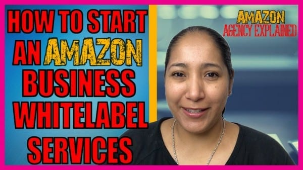 How To Start An Amazon Business