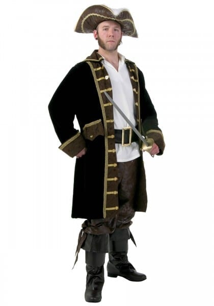 Images Of Plus Size Halloween Costumes 3x 4x