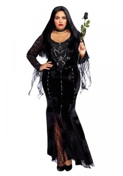 Imágenes De Womens Plus Size Costume