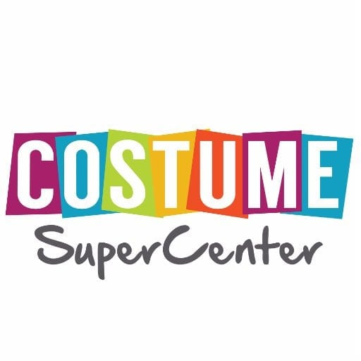 Costume Supercenter On Twitter   Making Your Own Costume Doesn't