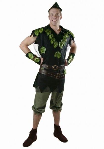 New Irek New Cosplay Party Costume Children Adult Halloween