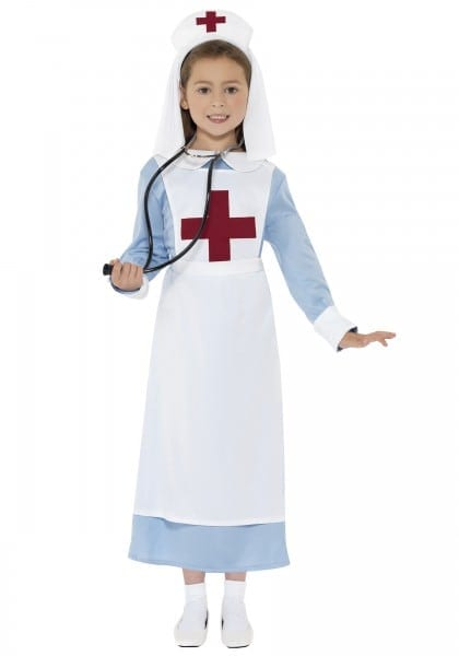 Nurse Pictures For Kids