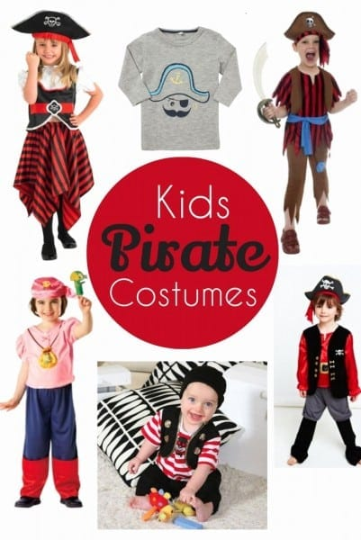 50 Fresh Photograph Pirate Themed Baby Clothes