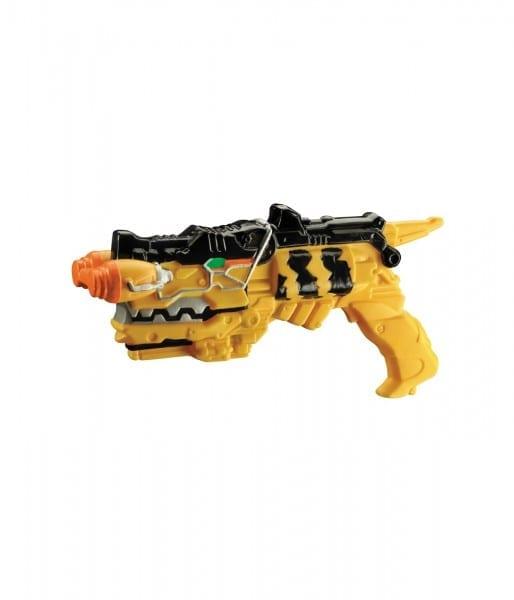 Power Rangers Dino Charge Blaster Big Boys Ranger Costume Toy