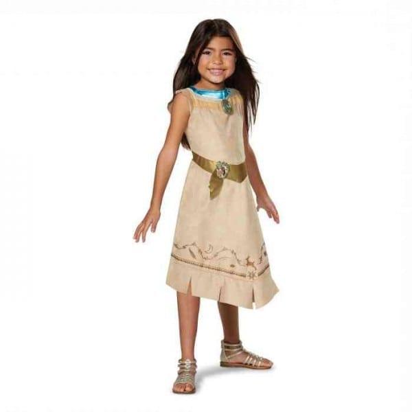 Princess Tiana Halloween Costume ✓ Halloween