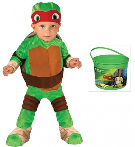 Cheap Ninja Turtle Costume For Women, Find Ninja Turtle Costume