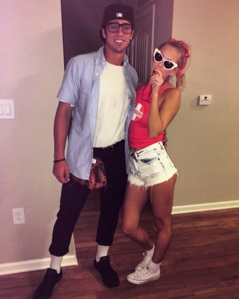 The 25 Best Ideas About Wendy Peffercorn Costume On, Wendy