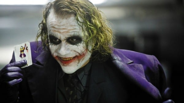 The Dark Knight' Changed The Movie Business, But At What Cost