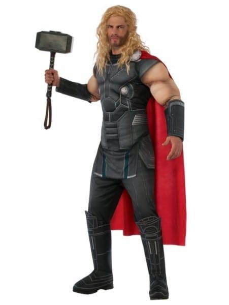 Promo Code Costume Supercenter   Best Store Deals