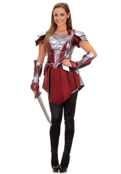 Thor Costume For Women Wwwgalleryhipcom The Hippest Pics, Thor