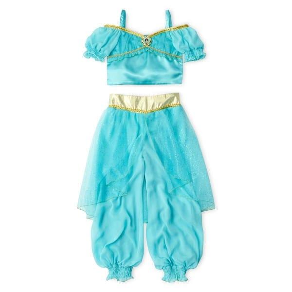 Bemagical Rakuten Store  Disney (disney) Usa Products Aladdin