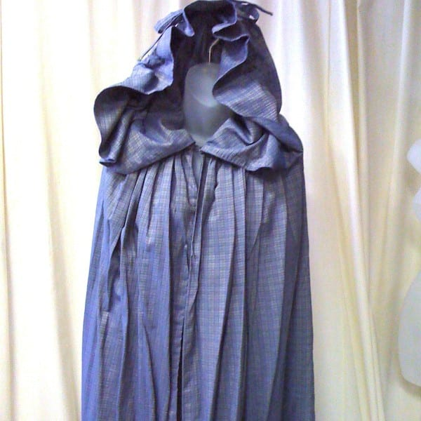 Beauty And The Beast Disney Costume Rentals Costume Rentals