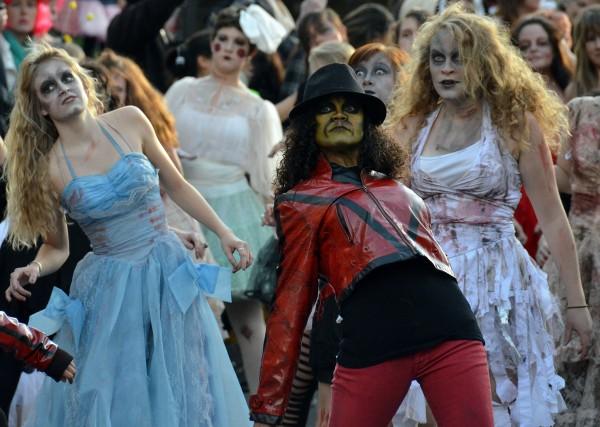 Halloween Â« Ashland Daily Photo