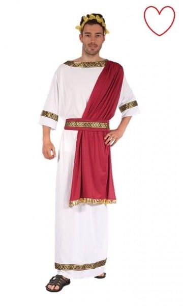 Mens Ladies Greek God Goddess Fancy Dress Costume Outfit Roman