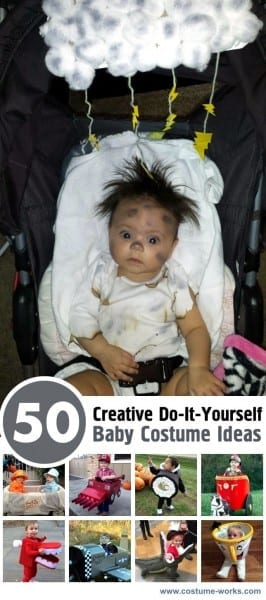 116 Best Creative Costumes Images On Best Party Supply