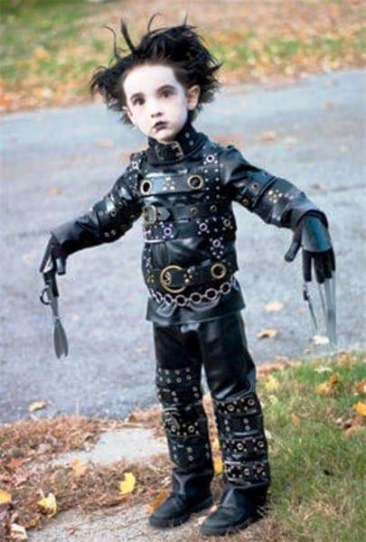 Diy Halloween Costume Boy With 30 Diy Kids Costumes Artsy Fartsy