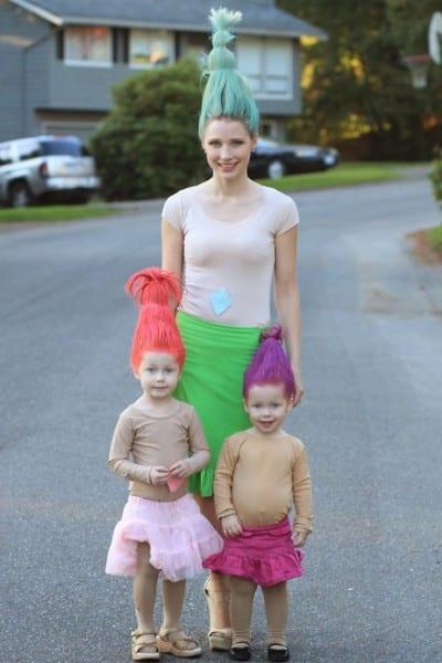 25 Best Kostüme Selber Machen Für Kinder Images On Best Party Supply