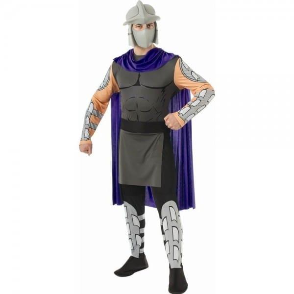 Splinter Costume  Amazon Com