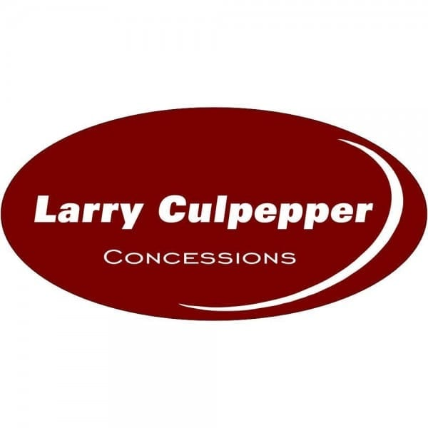 Amazon Com   Larry Culpepper Name Tag, Halloween Costume, Larry
