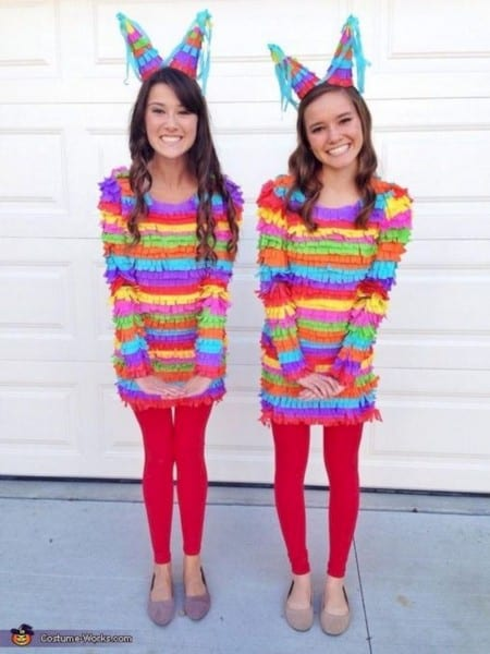 58 Beautiful Group Costume Ideas For Y Teens Types Of Slutty Teen