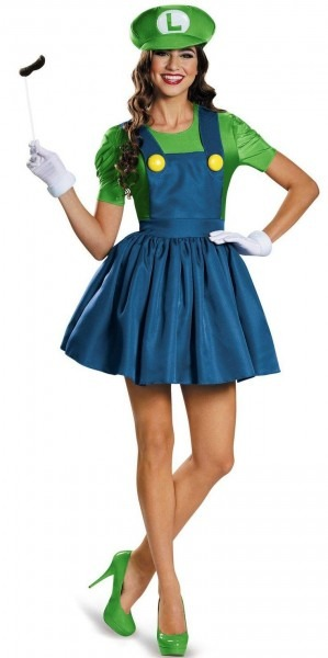 59 Best Diy Costumes Images On Best Party Supply Ideas Of Plus Size