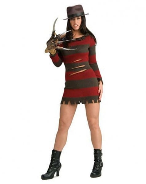 212 Best Halloween Images On Best Party Supply