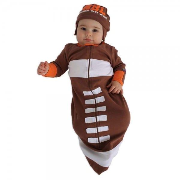 Amazon Com  Sozo Baby