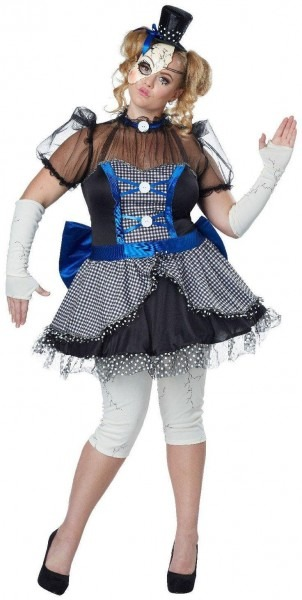 69 Best Plus Size Women Costumes Images On Best Party Supply Ideas Of
