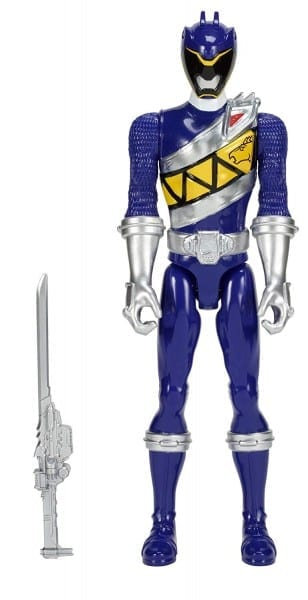 Amazon Com  Power Rangers Dino Charge