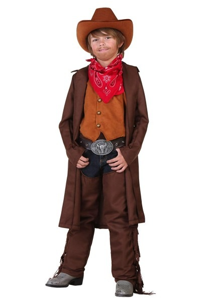 Amazon Com  Incharacter Costumes, Llc Boys 8