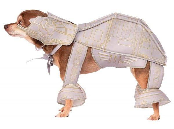 Amazon Com   Star Wars Pet Costume, X