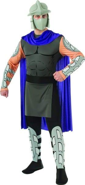 Amazon Com  Teenage Mutant Ninja Turtles Halloween Sensations