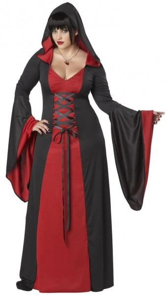 85 Best Women S Plus Size Costumes Images On Best Party Supply Ideas Of