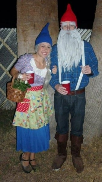 36 Best Halloween Ideas Images On Best Party Supply