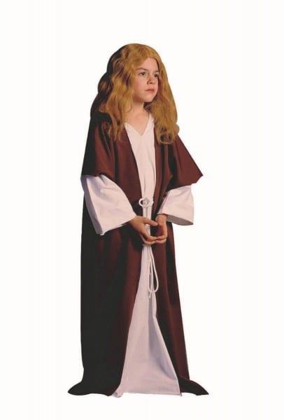 Boys Religious Costumes