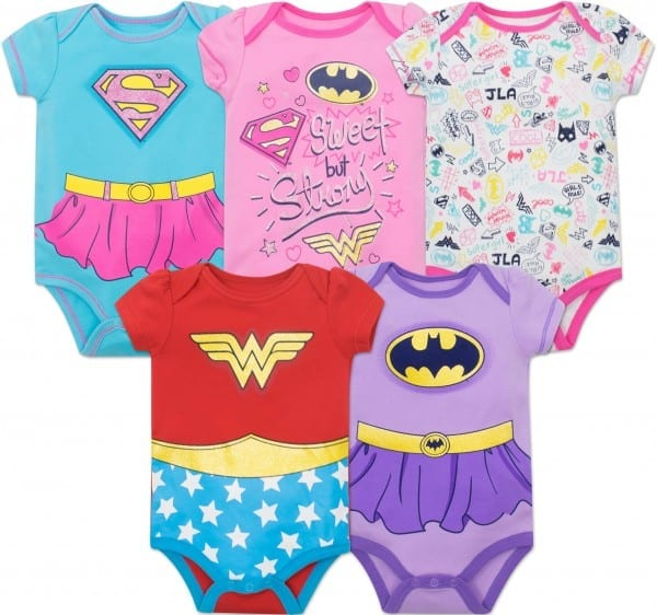 Best Rated In Baby Novelty Clothing & Helpful Customer Reviews