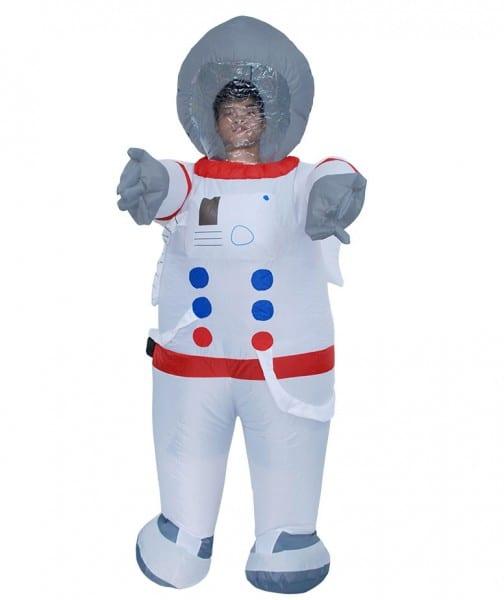 Aliexpress Com   Buy Adult Spaceman Space Astronaut Mens Fancy
