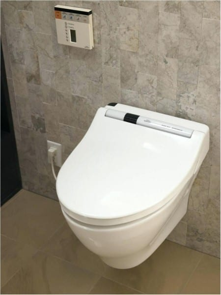 Astonishing Comfort Seats Deluxe Soft Elongated Toilet Seat