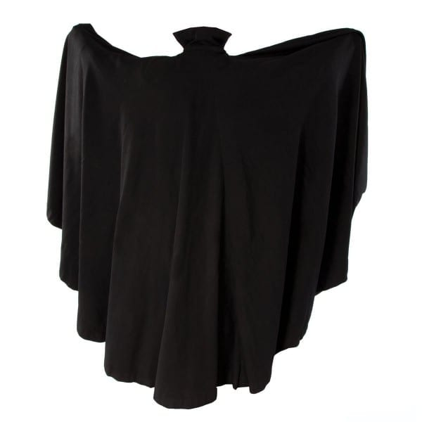 Bela Lugosi's Dracula Cape Fails To Sell At Auction