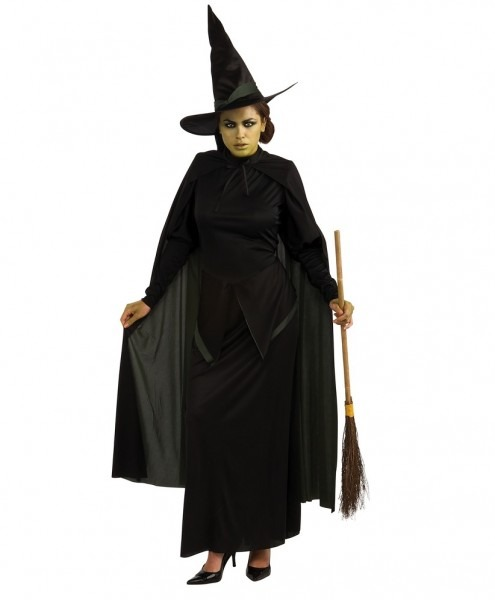 Best Plus Size Halloween Costume Ideas – Top Of Blogs