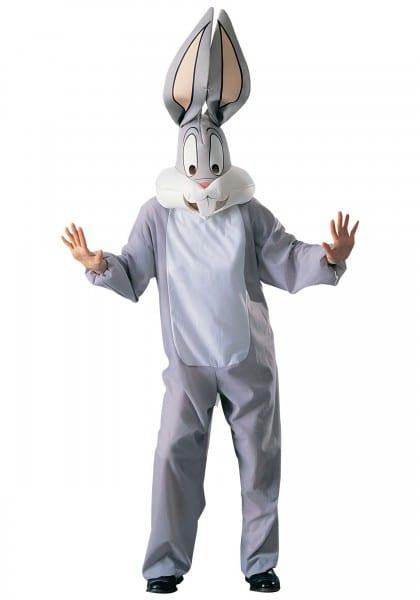 Rabbit Costume