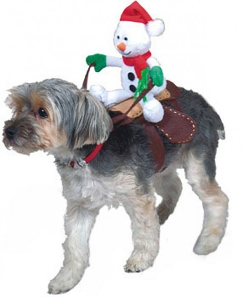 Christmas Costumes For Dogs Dress The Dog Clothes For Your Pets
