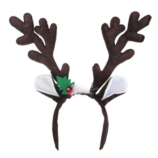 Aliexpress Com   Buy Christmas Gift Cosplay Reindeer Antlers