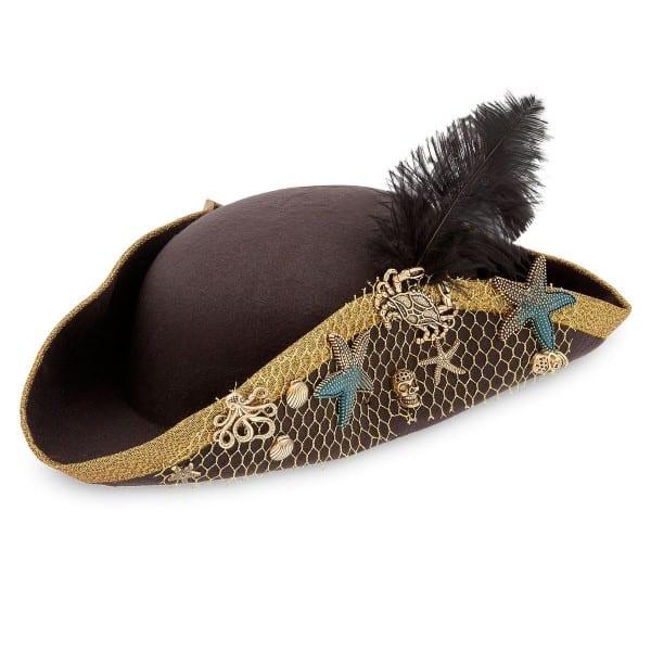 Uma Hat For Girls