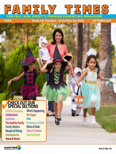 Fam 1017 By Gunther Publications Issuu Ideas Of Dr Pepper
