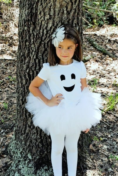 9 Best Kids Costumes Images On Best Party Supply